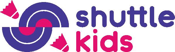 shuttlekids